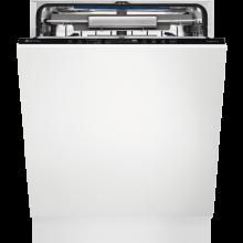 Electrolux KECA7300L Myčka nádobí, 13 sad nádobí, D, 39 dB