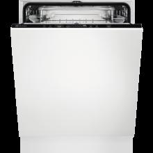 Electrolux EEQ47215L Myčka nádobí, 13 sad nádobí, E, 44 dB