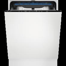 Electrolux EEM48320L Myčka nádobí, 14 sad nádobí, D, 44 dB