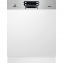Electrolux ESI9500LOX Myčka nádobí, 14 sad nádobí, A++AA, 44 dB