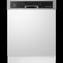 Electrolux ESI8730RAX Myčka nádobí, 15 sad nádobí, A+++AA, 42 dB