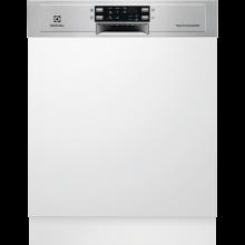 Electrolux ESI8550ROX Myčka nádobí, 15 sad nádobí, A+++AA, 44 dB