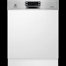 Electrolux ESI5525LAX Myčka nádobí, 13 sad nádobí, A++AA, 47 dB