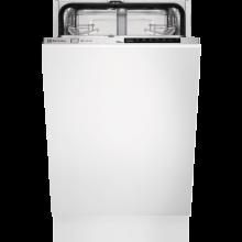 Electrolux ESL4581RO Myčka nádobí, 9 sad nádobí, A++AA, 45 dB