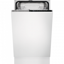 Electrolux ESL4510LO Myčka nádobí, 9 sad nádobí, A++AA, 45 dB