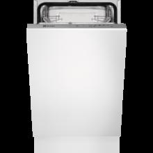 Electrolux ESL4201LO Myčka nádobí, 9 sad nádobí, A+AA, 51 dB