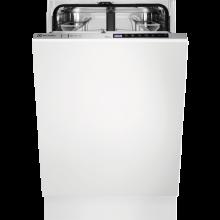 Electrolux ESL4655RA Myčka nádobí, 9 sad nádobí, A+++AA, 44 dB