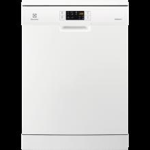 Electrolux ESF5555LOW Myčka nádobí, 13 sad nádobí, A+++AA, 42 dB, bílá