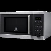 Electrolux EMS20300OX Mikrovlnná trouba