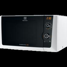 Electrolux EMS21400W Mikrovlnná trouba