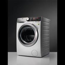 AEG L9FEC49SC Pračka předem plněná SoftWater