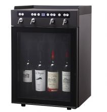 NORDline WD 4 Automatický dávkovač vína