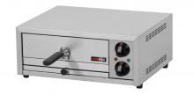 REDFOX FP-36 Rozpékací pec (E-1)