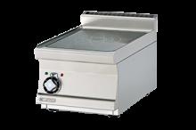 RM Gastro PCIT-64ET Sporák stolní indukční
