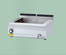 RM Gastro BMT-78EM  Vodní lázeň