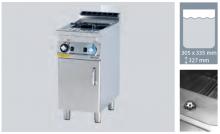 RM Gastro CP-74G  Vařič těstovin 25l,plyn n.komín