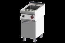 REDFOX VT 70/40 E Elektrický vařič těstovin