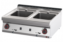 REDFOX VT 70/08 E Elektrický vařič těstovin