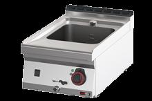 REDFOX VT 70/04 E Elektrický vařič těstovin