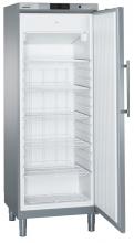 LIEBHERR GGV 5860 Mraznička pro gastronomii volně stojící,C,388 l