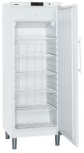 LIEBHERR GGv 5810 Mraznička pro gastronomii volně stojící,C,377 l, NoFros