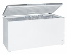 LIEBHERR GTL 6106 Volně stojící mraznička pro obchod,572 l,bílá