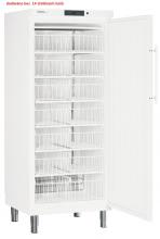 LIEBHERR GG 5210 Mraznička pro gastronomii,472 l,bílá