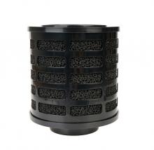 LORD AF3 (GUC1212) Kruhový filtr MIDI,170 x ∅ 180 mm