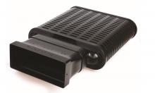 LORD AF1 (GUC1314) Obdélníkový filtr,96 x 372 x 341 mm