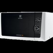Electrolux EMM21000W Mikrovlnná trouba, Mikrovlny, Bílá