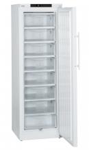 Liebherr LGex 3410 Mraznička na výbušniny,284l,bílá