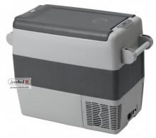 Indel B TB51A Autochladnička kompresorová 12/24/230V
