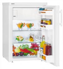 LIEBHERR T 1414 Jednodveřová lednička s mrazákem