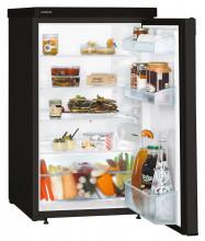 LIEBHERR TB 1400 Jednodveřová lednička bez mrazáku