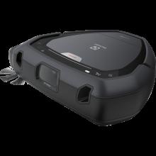 Electrolux PI92-4ANM Robotický vysavač Pure i9.2