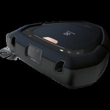 Electrolux PI92-4STN Robotický vysavač Pure i9.2