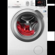 AEG L6FEG48SCA Pračka předem plněná