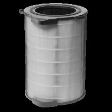 Electrolux EFDBTH6 BREATHE 360 filtr