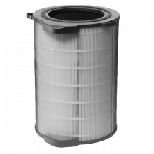 Electrolux EFDCLN6E CLEAN 360 filtr