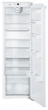 LIEBHERR IK 3520 Jednodveřová lednička bez mrazáku, 325 l, A++