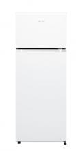 Gorenje RF4141PW4 Kombinovaná chladnička s mrazničkou nahoře, 164/41, F, Bílá
