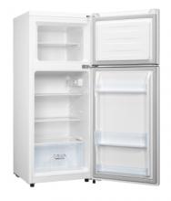 Gorenje RF3121PW4 Kombinovaná chladnička s mrazničkou nahoře, 91/29 l, F, Bílá
