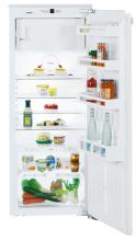 LIEBHERR IKBP 2724 Jednodveřová lednička s mrazákem, 196/59/20 l, A+++, BioFresh, Bílá