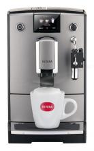 CafeRomatica NICR 675 Automatický kávovar + Dárek ZDARMA