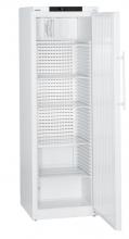 LIEBHERR MKv 3910 Univerzální laboratorní chladnička, 300l, Bílá