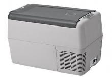 Indel B TB41 Kompresorová autochladnička, 12/24V, 40 litrů