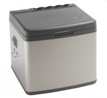 Indel B TB45A Kompresorová autochladnička , 12/24/230 V, 45 litrů