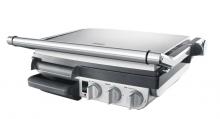 SAGE 800GR Elektrický kontaktní a BBQ gril 2v1