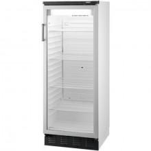 Vestfrost FKG 311 Jednodveřová chladicí skříň s prosklenými dveřmi 2.Jakost