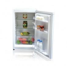 Chladnička monokl. Crown GN1002 A+